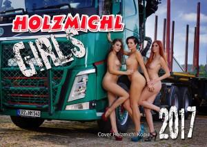 cover-holzmichl-kopie